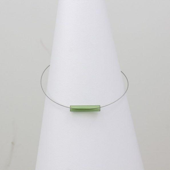 tubegrnsinglesmall-1