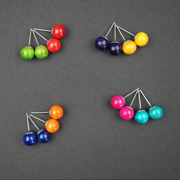 53-65_Dot_2