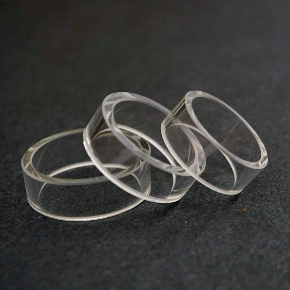 Skleněný prstýnek Pure lovepure-5
