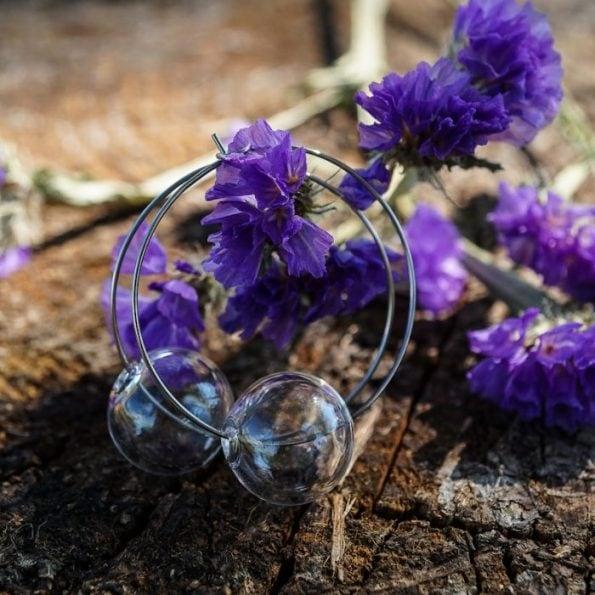 Rings-crystal-5-e1595351299660
